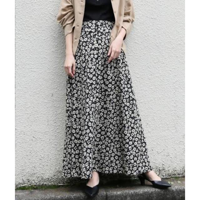 LOWRYS FARM(ローリーズファーム)のローリーズファーム スカート レディースのスカート(ロングスカート)の商品写真