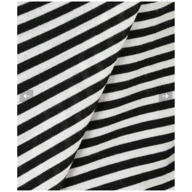IENA(イエナ)の🍀専用です🍀 レディースのトップス(ニット/セーター)の商品写真