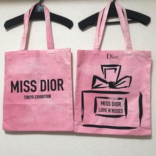 Dior - Dior♥MISS DIOR♥トート