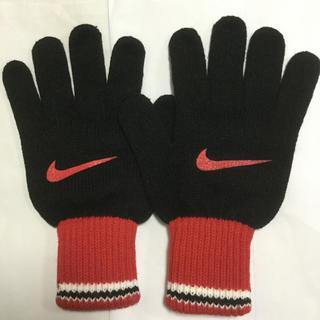 ナイキ(NIKE)のナイキ/手袋(手袋)