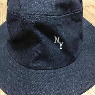 チャンピオン(Champion)の帽子 チャンピオン バケットハット(ハット)