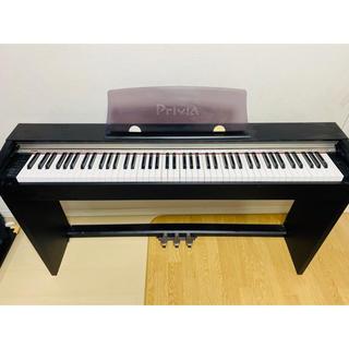 電子ピアノ PX-730 CASIO