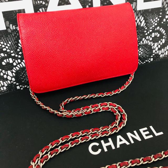CHANEL(シャネル)の小姫様専用商品 レディースのバッグ(ショルダーバッグ)の商品写真