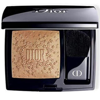 Christian Dior - 限定品 * Dior * フェイスパウダー