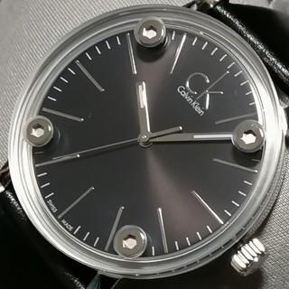 カルバンクライン(Calvin Klein)のカルバンクライン CalvinKlein  ウィメンズ 腕時計(腕時計)