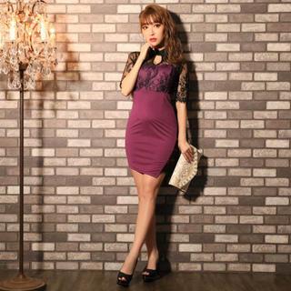 dazzy store - ◆dazzystoreミニドレス◆