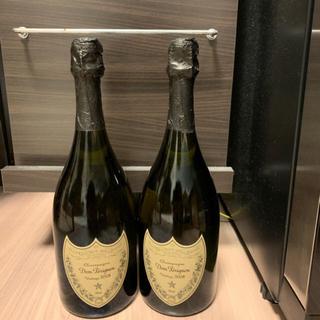 Dom Pérignon - ドンペリニヨン