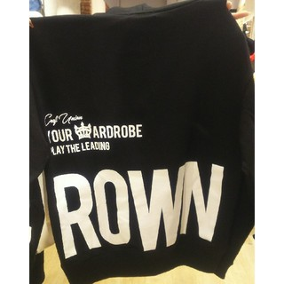 RODEO CROWNS WIDE BOWL - 新品未使用ブラック メンズのM