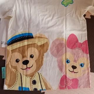 ダッフィー - Tシャツ