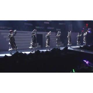 ジャニーズジュニア(ジャニーズJr.)の素顔4 関西ジャニーズJr版(男性アイドル)