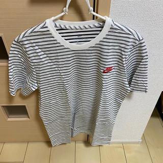 NIKE - 新品未使用‼️ナイキ‼️半袖Tシャツ‼️