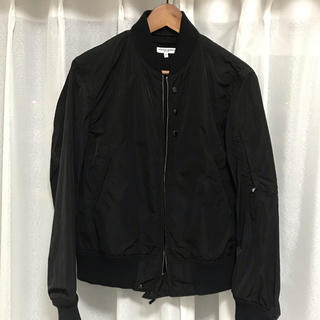 エンジニアードガーメンツ(Engineered Garments)のengineered garments Aviator Jacket(ブルゾン)