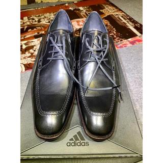 キャサリンハムネット(KATHARINE HAMNETT)のビジネスシューズ 革靴 キャサリンハムネット 26.5cm(ドレス/ビジネス)