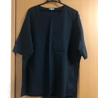 COS - COS Tシャツ