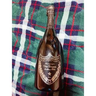 ドンペリニヨン(Dom Pérignon)のドンペリ黒ブラックエノテークドン・ペリニヨン(シャンパン/スパークリングワイン)