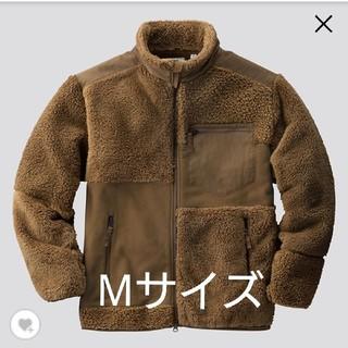 エンジニアードガーメンツ(Engineered Garments)のユニクロ × エンジニアガーメンツ(ブルゾン)