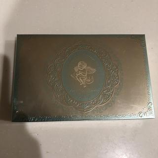 カネボウ(Kanebo)のカネボウ 新品 ミラノコレクション2019(フェイスパウダー)