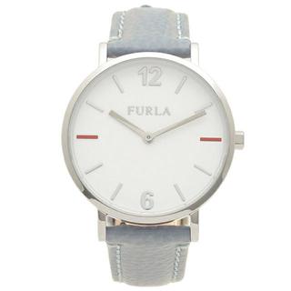 Furla - 美品 FURLA 腕時計