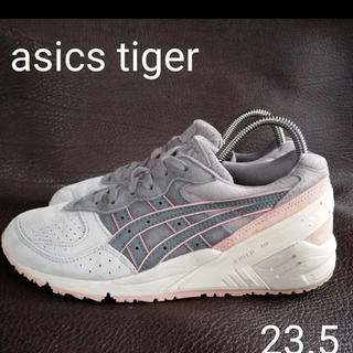 アシックス(asics)のASICS Tiger GEL-SIGHT LIMITED EDITION(スニーカー)