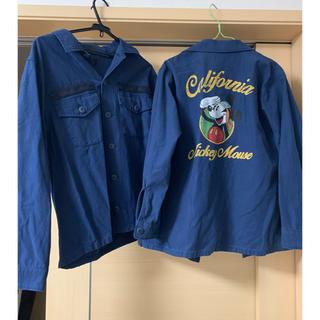 ロデオクラウンズ(RODEO CROWNS)の93様専用(Tシャツ(長袖/七分))
