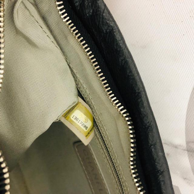 CHANEL(シャネル)のまりちゃんさま専用 レディースのバッグ(ショルダーバッグ)の商品写真