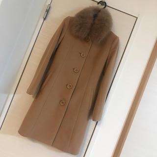 RU - アールユーのコート