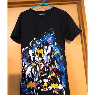 ワンオクロック(ONE OK ROCK)のONE OK ROCK Tシャツ(ミュージシャン)