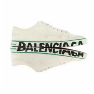 Balenciaga - balenciaga スニーカー