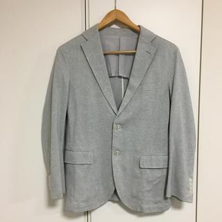 MACKINTOSH PHILOSOPHY - 【期間限定価格】マッキントッシュのテーラードジャケット
