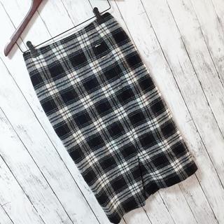 ドロシーズ(DRWCYS)のドロシーズ♡チェックスカート♡1(ひざ丈スカート)