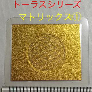 龍神お守りトーラスシリーズ☆マトリックス①(その他)