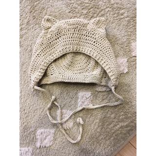 キャラメルベビー&チャイルド(Caramel baby&child )の専用(帽子)