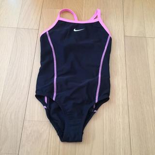 NIKE - (51)新品  Nike ナイキ  競泳水着  サイズ 120