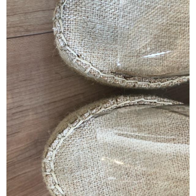 Ameri VINTAGE(アメリヴィンテージ)のameri vintage アメリヴィンテージ サンダル レディースの靴/シューズ(サンダル)の商品写真