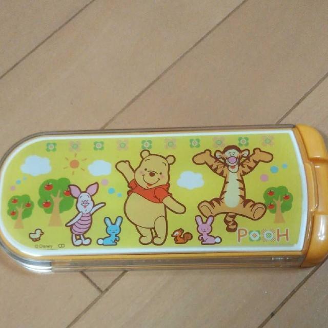スプーン  フォーク お箸  セット  新品 キッズ/ベビー/マタニティの授乳/お食事用品(スプーン/フォーク)の商品写真