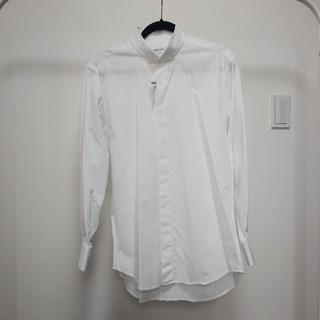 オリヒカ(ORIHICA)のオリヒカ  結婚式用ワイシャツ(シャツ)