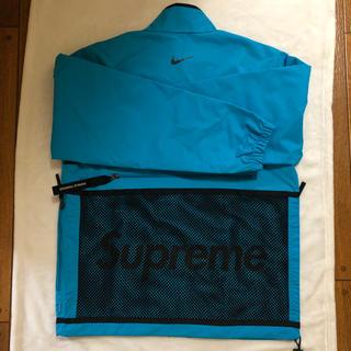Supreme - supreme×NIKE コラボ