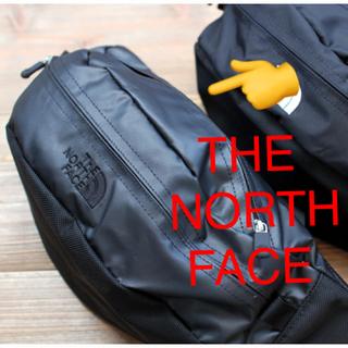 THE NORTH FACE - ノースフェイス Sweep スイープ スウィープ サコッシュ ショルダー