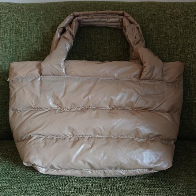 ROOTOTE(ルートート)のルートート バッグ レディースのバッグ(トートバッグ)の商品写真