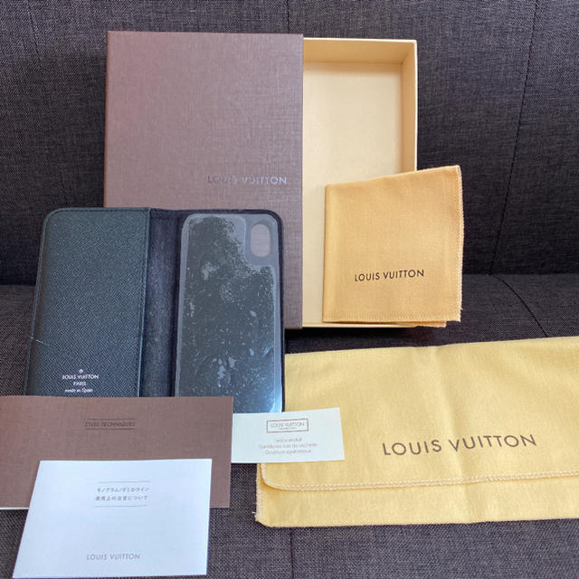 Nike iPhone 11 ProMax ケース 人気 、 LOUIS VUITTON - LOUIS VUITTON iPhoneケースの通販 by Blue Rose|ルイヴィトンならラクマ