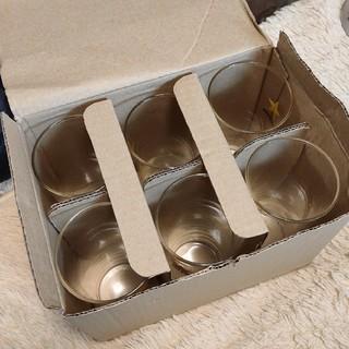 サッポロ(サッポロ)のビールジョッキ ビアグラス 400型タンブラー サッポロビール K577(グラス/カップ)