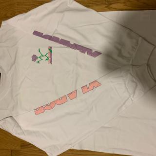 エクストララージ(XLARGE)のxlarge ロンT XL(Tシャツ/カットソー(七分/長袖))