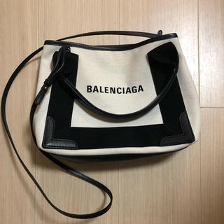 バレンシアガバッグ(BALENCIAGA BAG)のバレンシアガ バッグ (ショルダーバッグ)