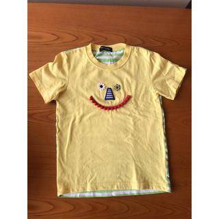 クレードスコープ(kladskap)のクレードスコープ 120  Tシャツ 男女兼用(Tシャツ/カットソー)