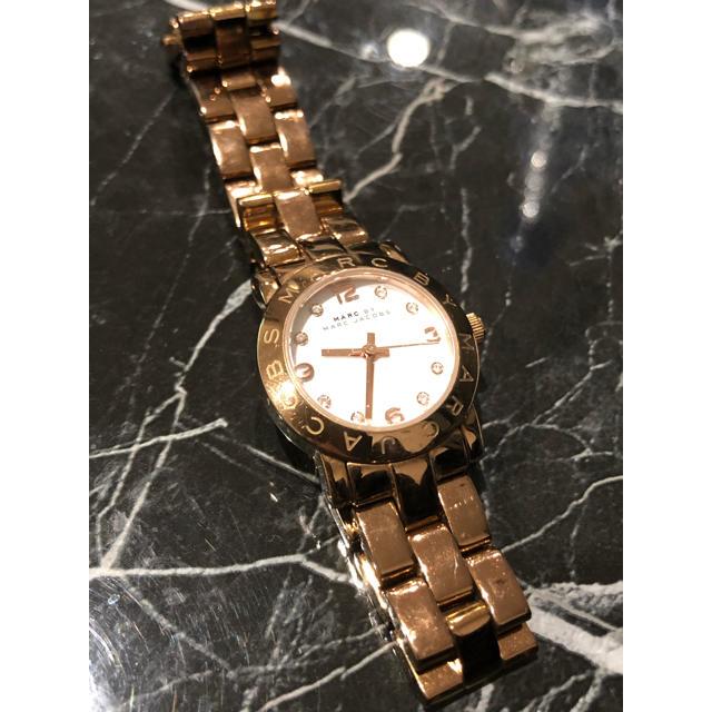 時計 コピー ジェイコブ時計 / パテックフィリップ 時計 コピー 送料無料
