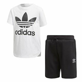 adidas - 新品 adidas Originals Tシャツ&ショーツ セットアップ キッズ
