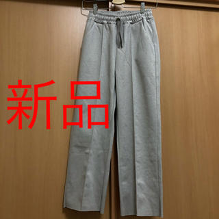 ディーホリック(dholic)のパンツ レディース 韓国ファッション ディーホリック(カジュアルパンツ)