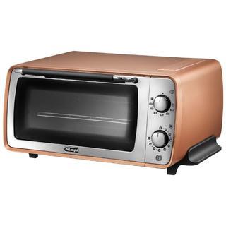 デロンギ(DeLonghi)の★発送は2月中旬以降です★デロンギ ディスティンタ オーブン&トースター(調理機器)