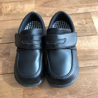 MOONSTAR  - 子供靴/MOONSTAR/16cm