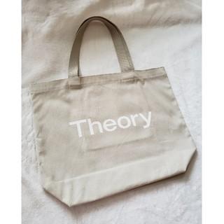 セオリー(theory)のTheoryトートバッグ(トートバッグ)